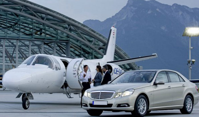 Transfer aeroporto Milano
