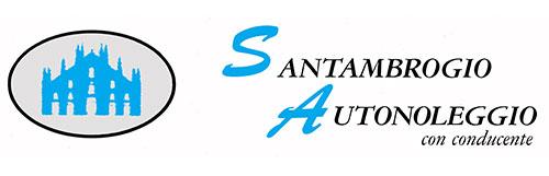 Santambrogio Autonoleggio